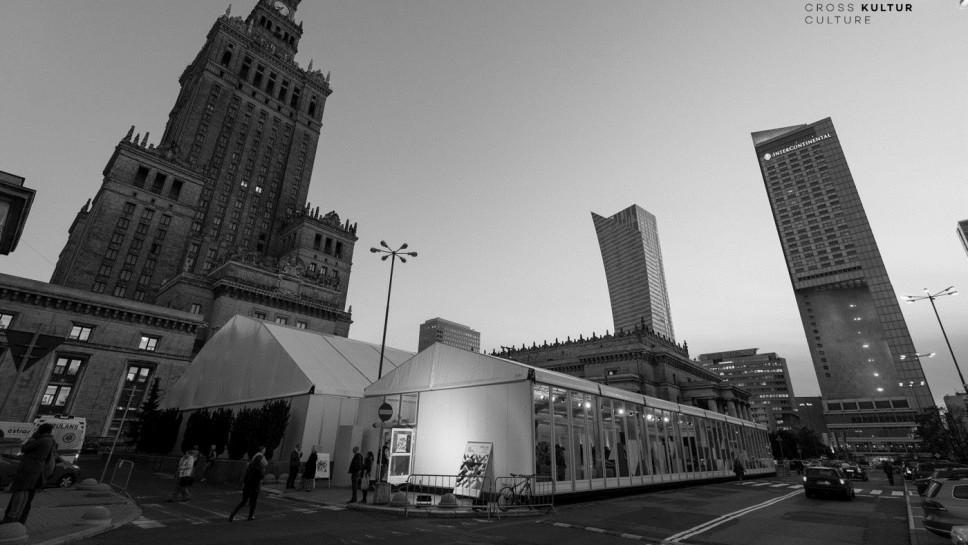 festiwal skrzyżowanie kultur