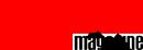 MenMagazine - Magazyn dla mężczyzn poruszający tematy o modzie, seksie, pieniądzach oraz zdrowiu, nowinkach technicznych, motoryzacji i ekskluzywnych gadżetach.