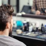 dłuższe włosy - jak je układać
