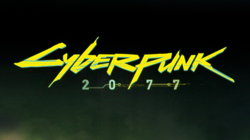 cyberpunk2077 men magazine