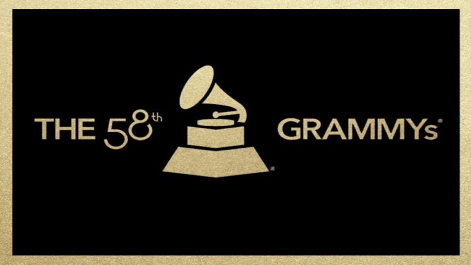 grammy 2016 men magazine