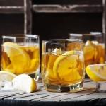 whiskey sour men magazine