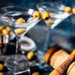 martini men magazine