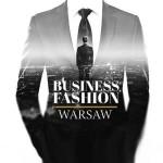 Business Fashion Warsaw