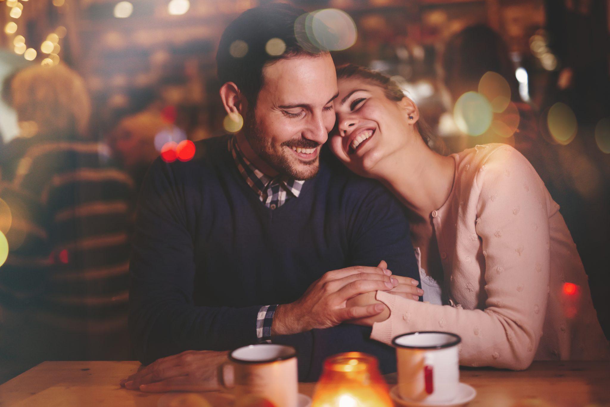 Kiedy jest najlepsza pora nanowy związek?