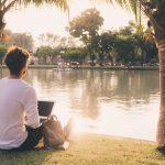 Zorganizuj zagraniczny wyjazd – najważniejsze kwestie do załatwienia