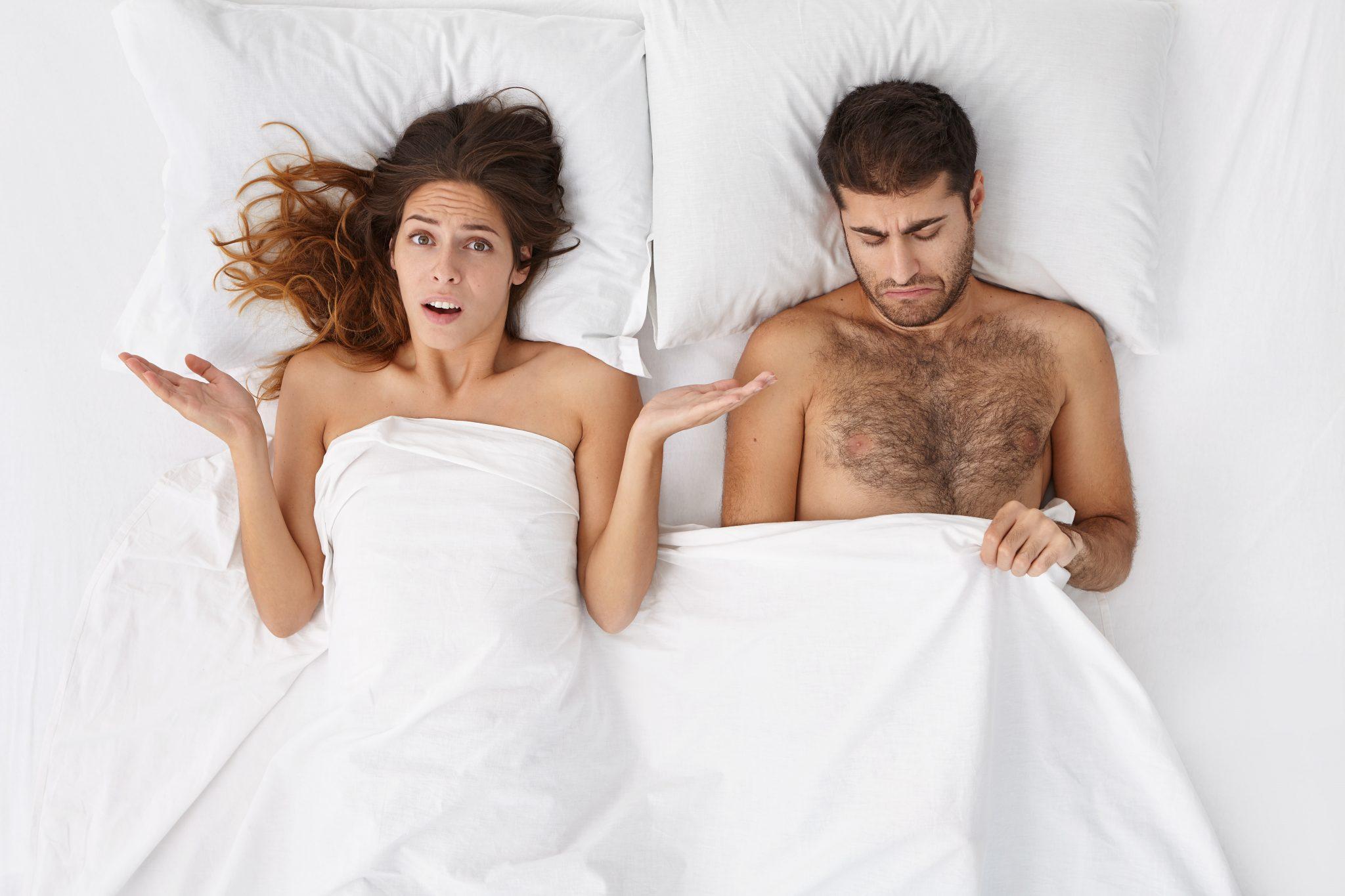 problemy zdrowotne z erekcją jak zarobić penisa o warstwach