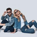 Capsule wardrobe dla mężczyzny – praktyczne porady