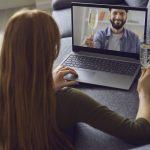 Jak przygotować się do wideo randki