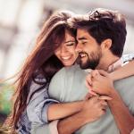 Jak skrócić ciche dni w związku?